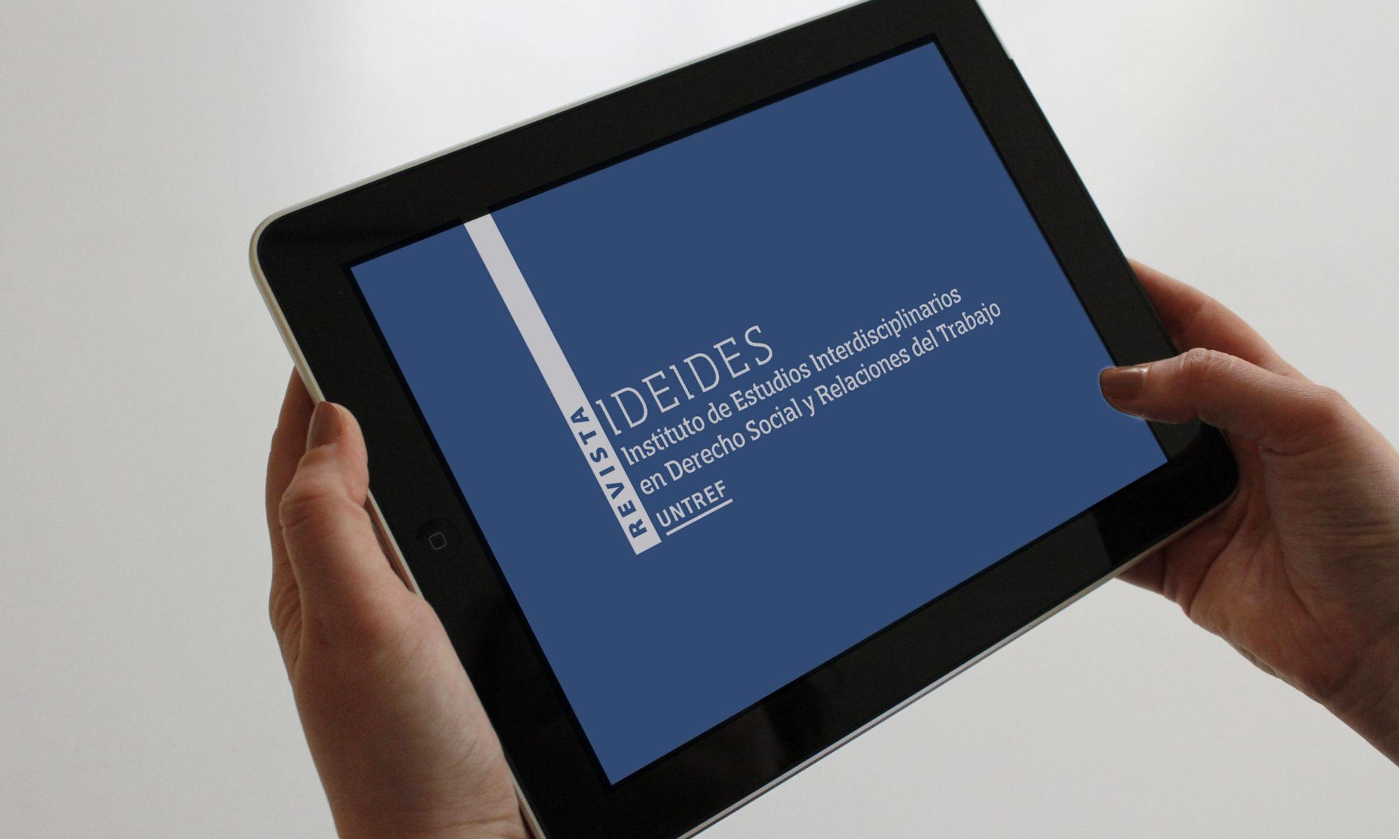 Relaciones Laborales: Desarrollo económico con protección social, un ...